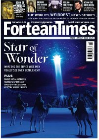 Fortean Times #270