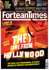 Fortean Times #283