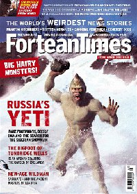 Fortean Times #298