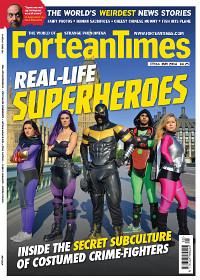 Fortean Times #314