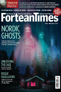 Fortean Times #327