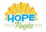 Hope For Little Angels of Haiti