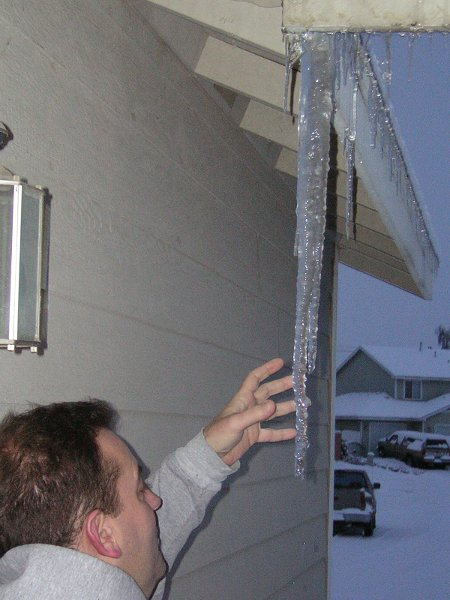 Icicle Picture Too